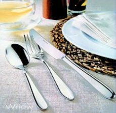 Everyday Classics Willow