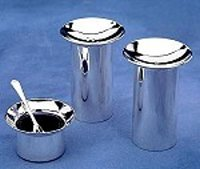 Tableware - Condiment Set